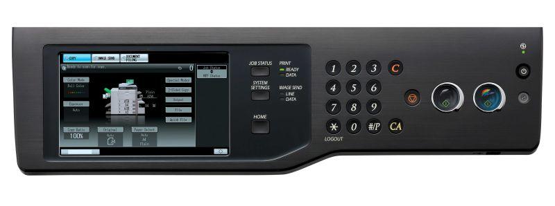 Sharp mx-2600n pcl6